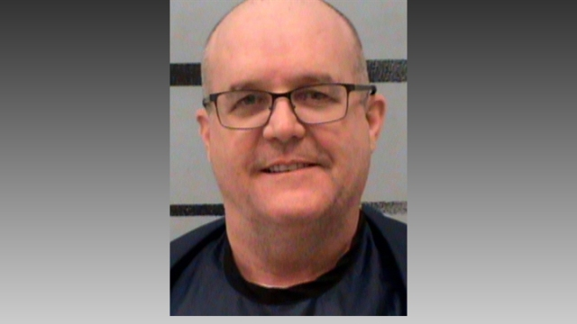Lubbock prosecutors appeal to Texas high court to restore Dr. Dixon's conviction