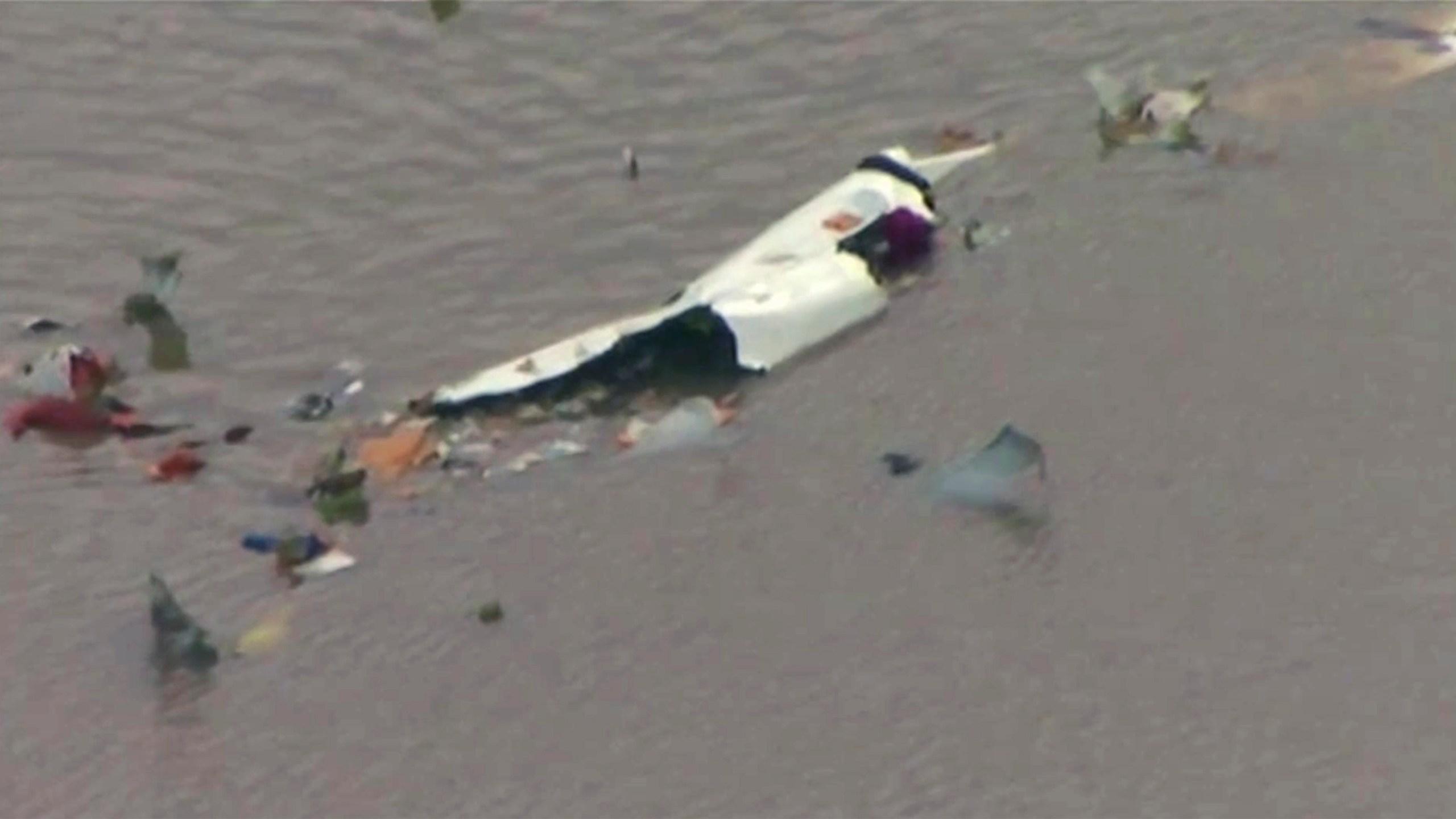 Cargo Plane Crash_1551554311881