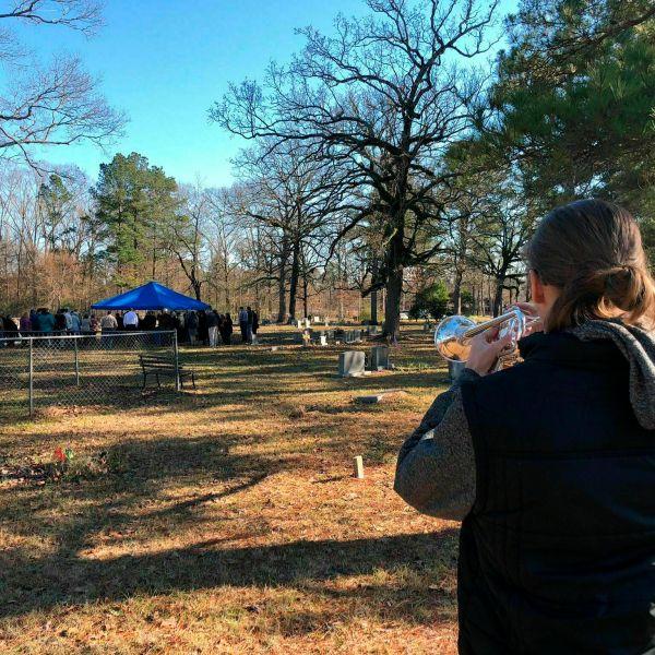 Taps Veterans Funerals_1552763131699