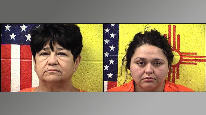Portales Daycare Owners Found Guilty - 720