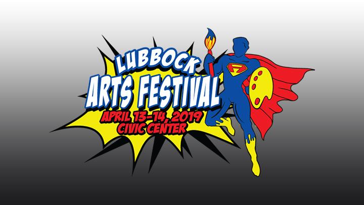 2019 Lubbock Arts Festival - 720
