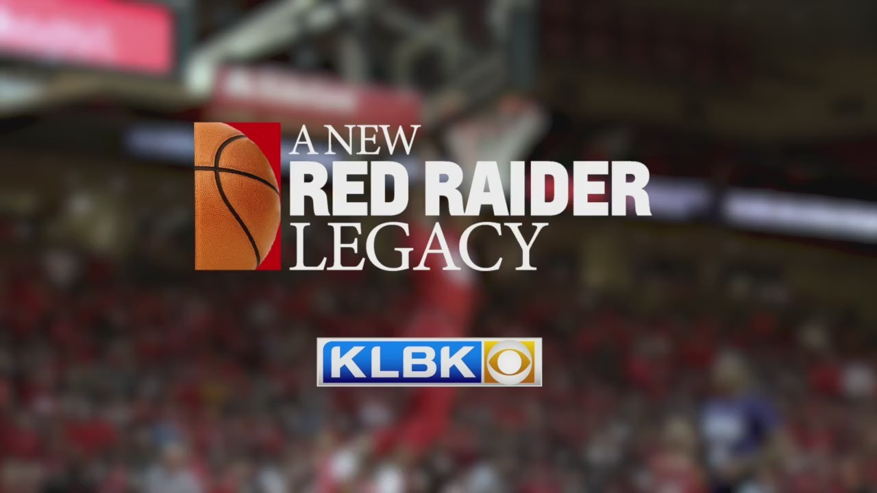 A New Red Raider Legacy Pt. 1
