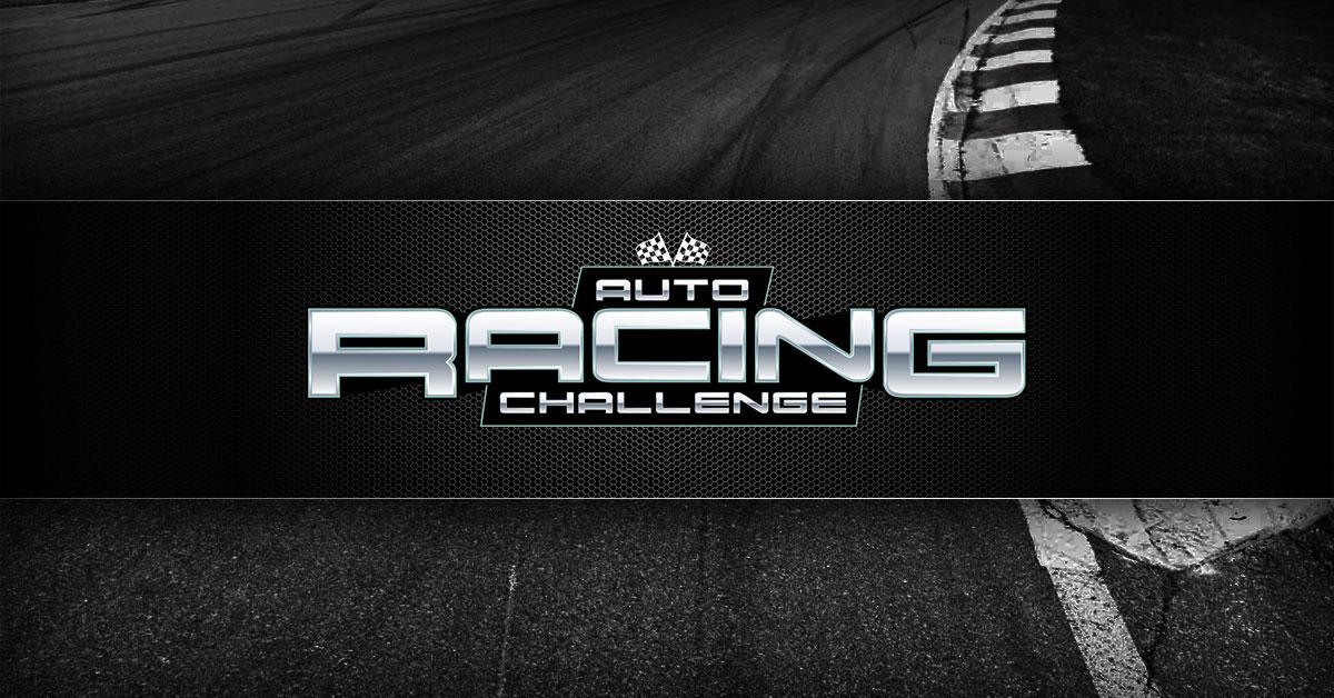 Auto-Racing-Challenge-GEN-FB-Image_1555622543078.jpg