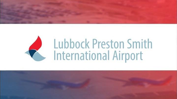 Lubbock Preston Smith International Airport (KLBB) - 720