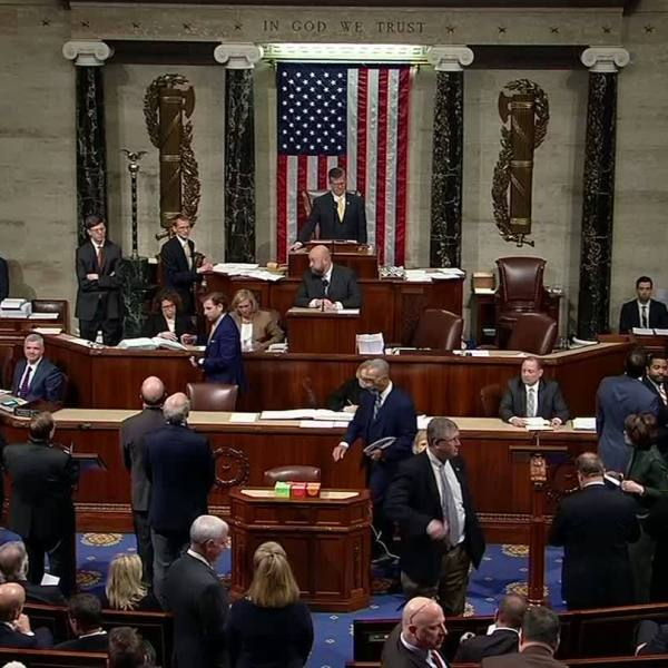 TRACED_Act_proposed_in_Washington_to_sto_0_20190412030916