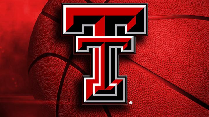 Texas Tech confirms positive COVID-19 tests within men's basketball program  | KLBK | KAMC | EverythingLubbock.com