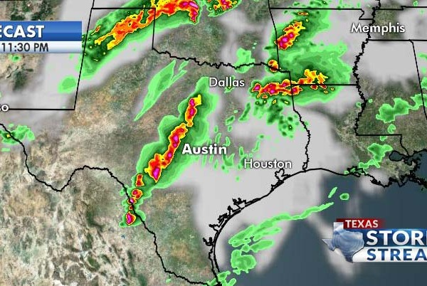 texas storm stream day 2 featured image_1555517764332.jpg.jpg