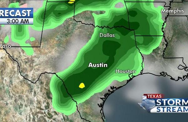 texas storm stream featured image final_1555444799872.jpg.jpg
