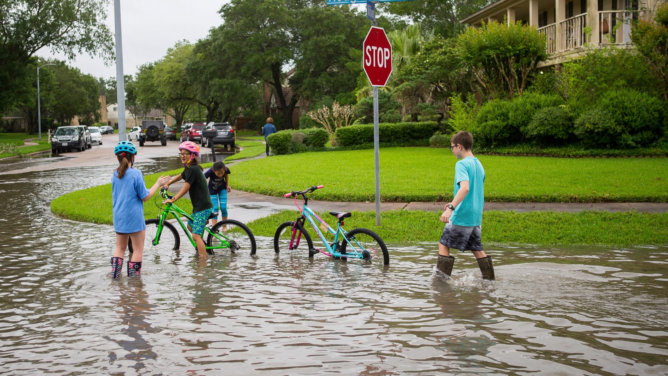 Texas Heavy Rain_1557353259893