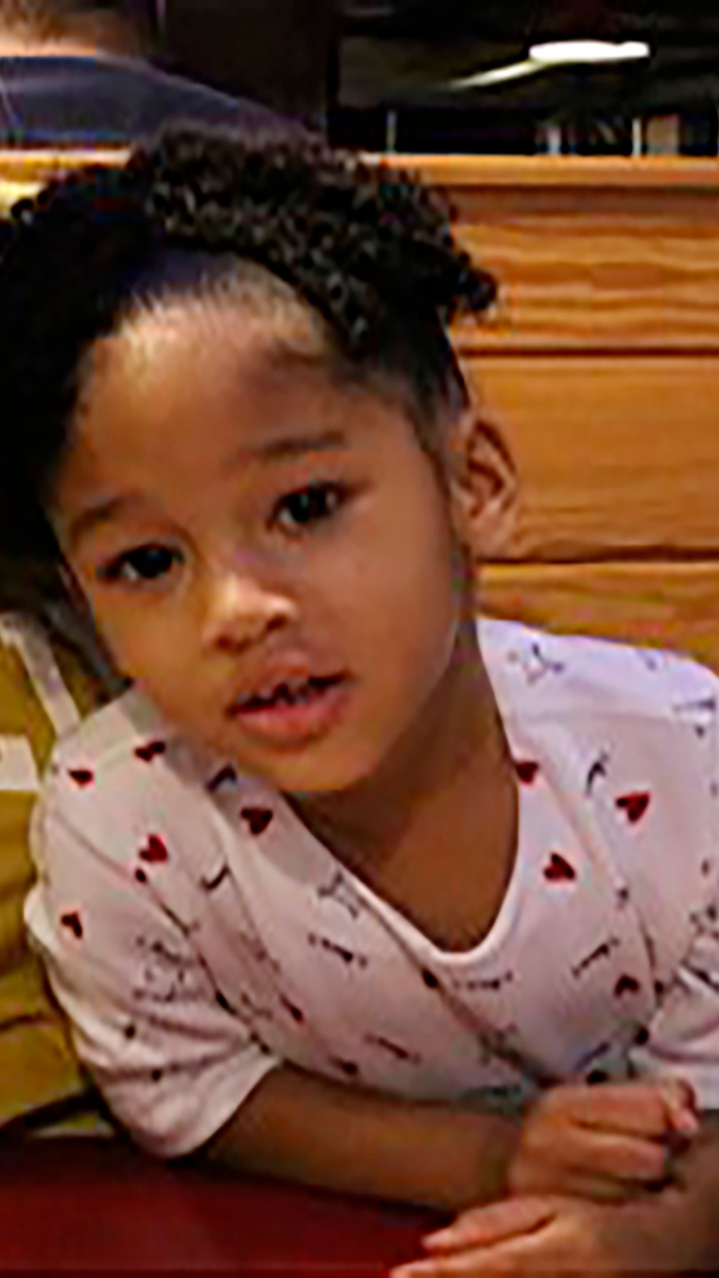 Houston Missing Girl_1558219893937