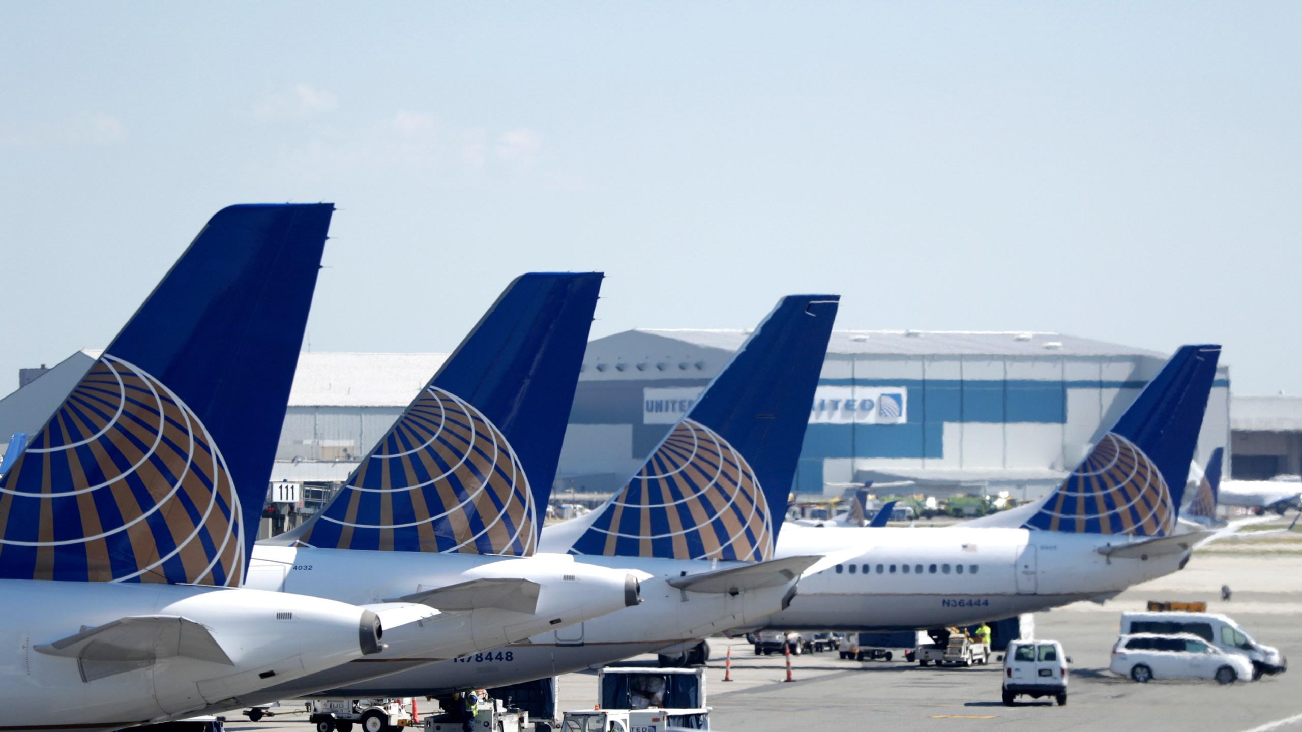 United_Airlines_Boeing_Max_24674-159532.jpg09778312
