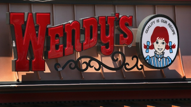 2 new Wendy's locations, a Dollar Tree, and multi-million-dollar parking garage planned for Lubbock