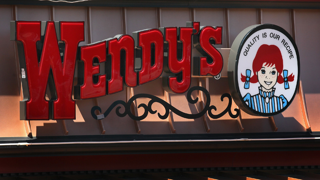 Wendy's sign09772264-159532