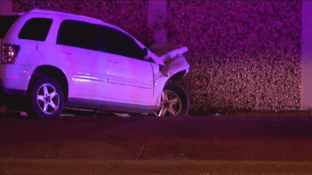 car crash_1557138630121.jpg.jpg