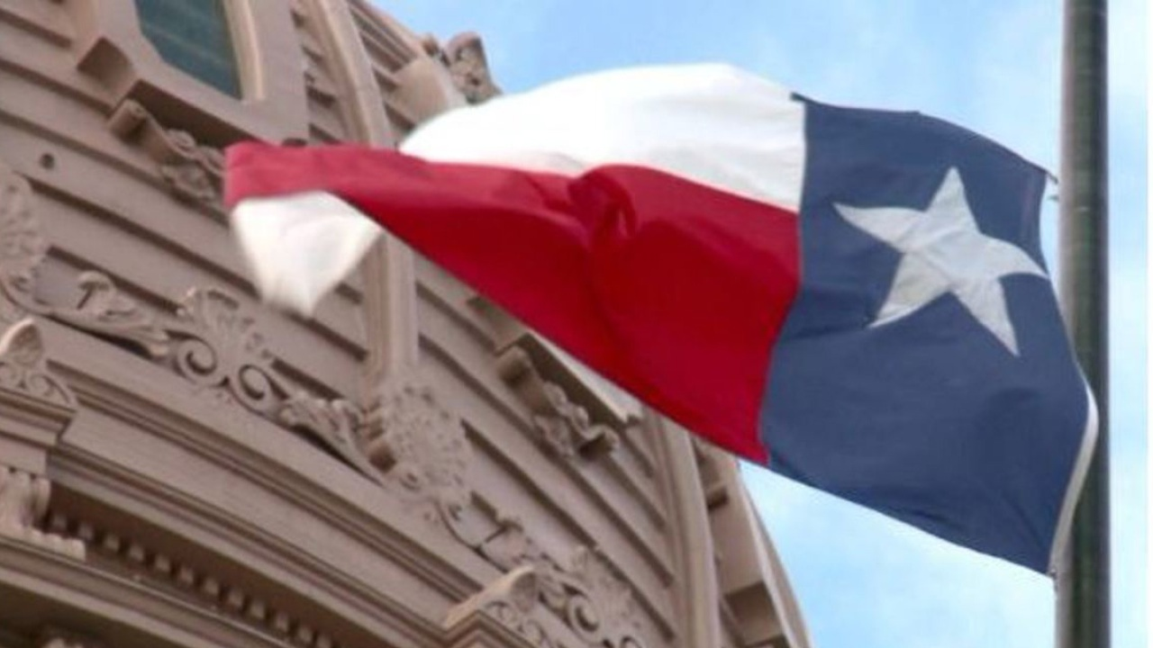 Texas high-speed rail heading for Tuesday hearing at Capitol