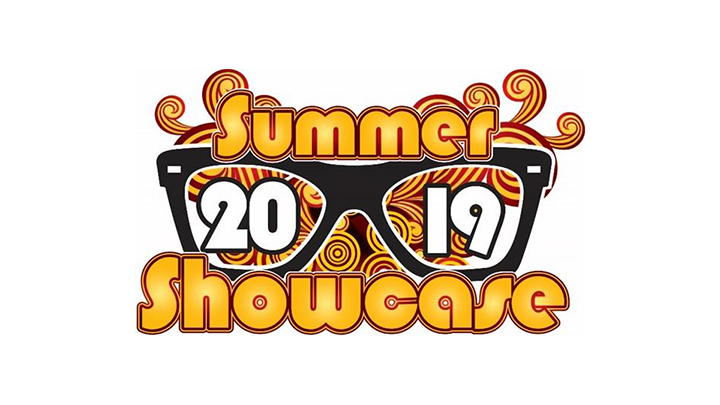 2019 Summer Showcase, Buddy Holly Center - 720