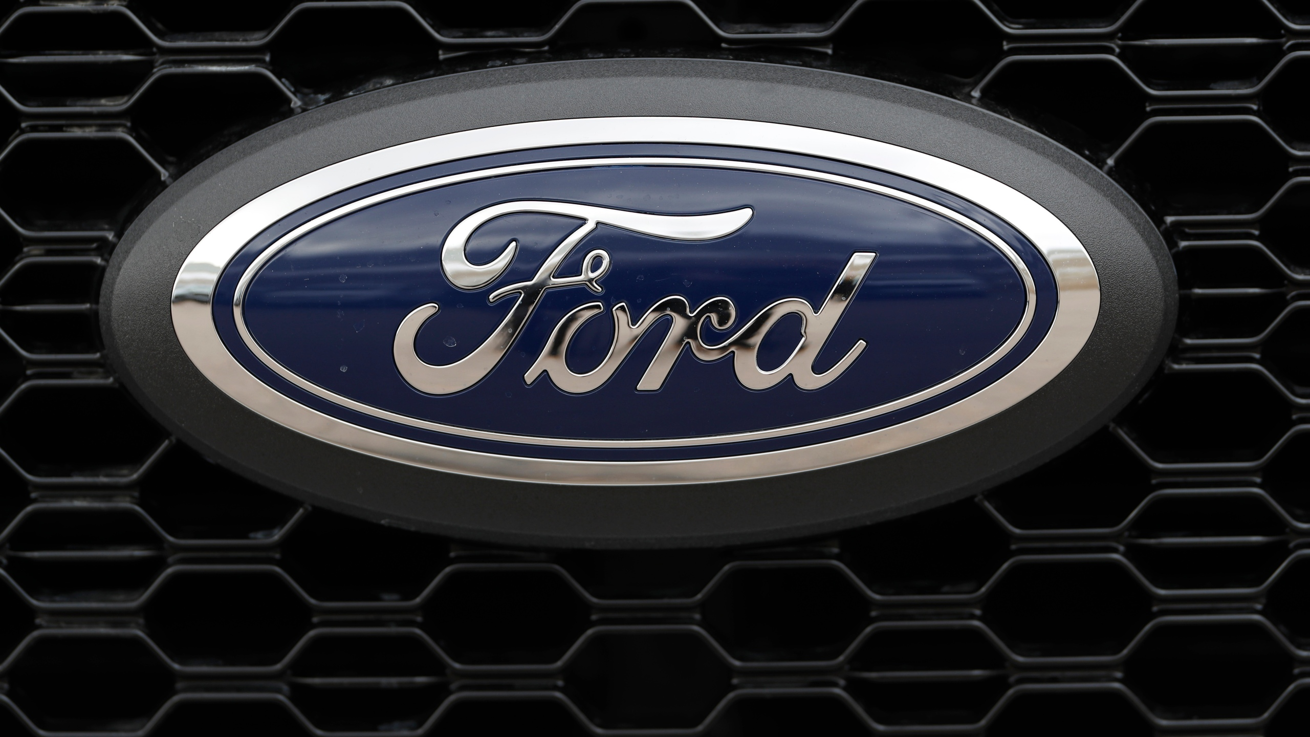 Ford Motor CFO_1560351172017