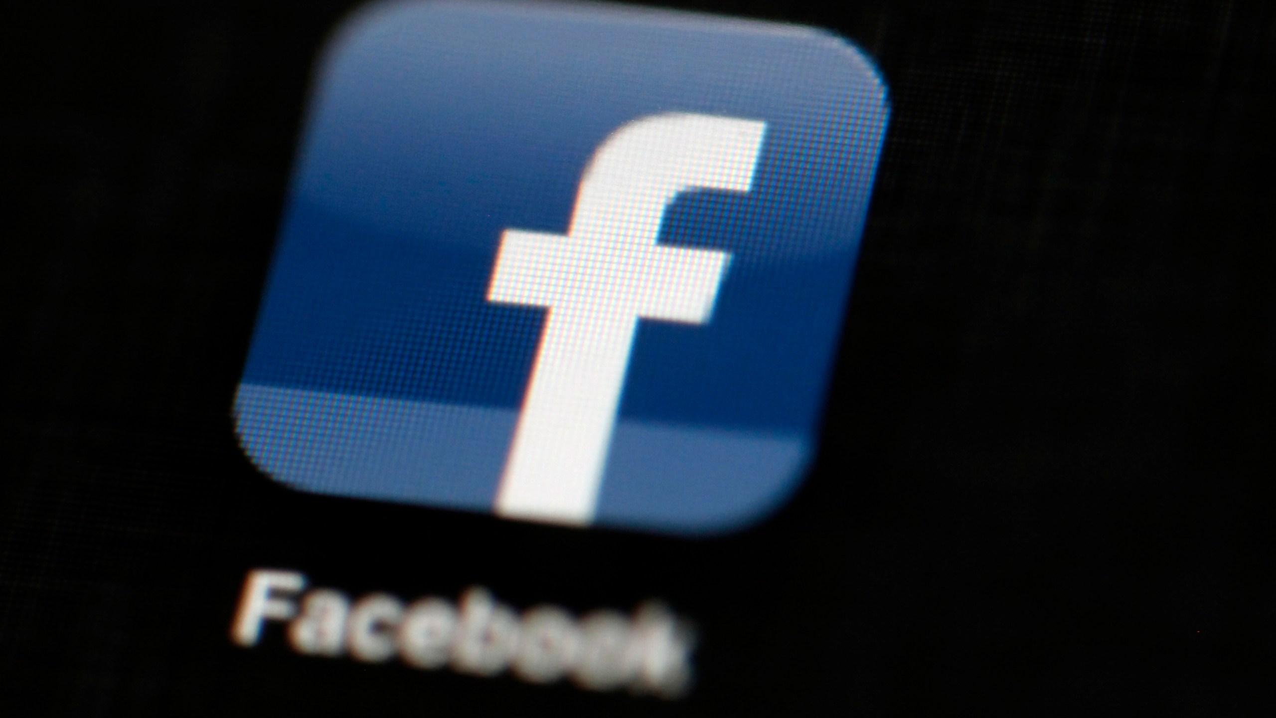 Facebook_Trending_Topics_18298-159532.jpg57886122