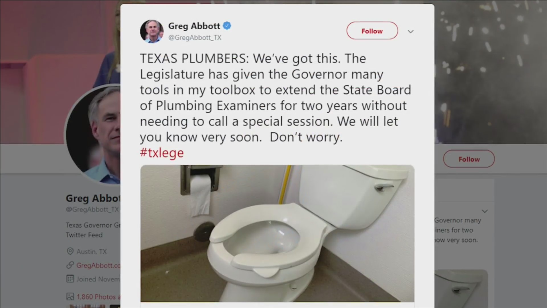 Governor_Abbott_addresses_plumbers_conce_0_20190604221030