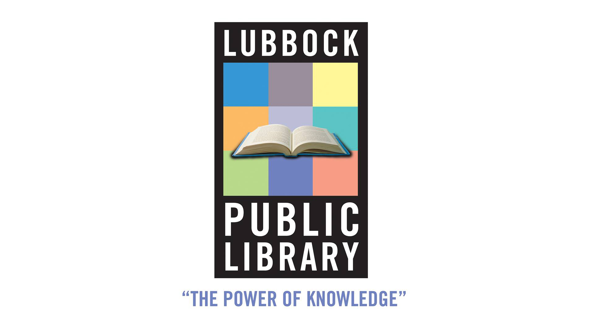 Schedule of upcoming events at the Lubbock Public Library, August 11