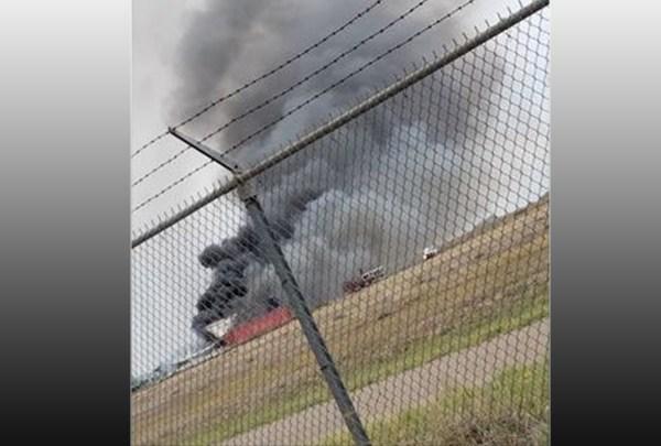 New_Mexico_explosion_1559774320579.jpg