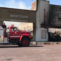 Slaton Fire Damage V2 (6-15-19) - 720