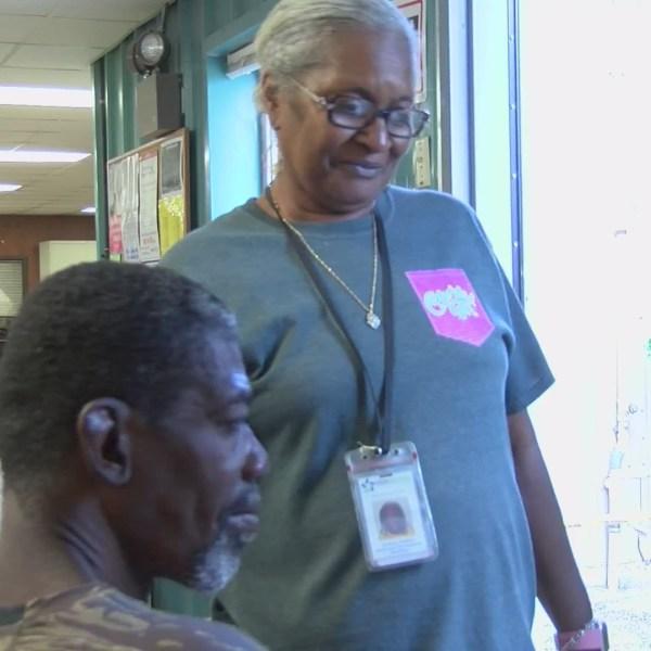 Special needs adults needing summer jobs