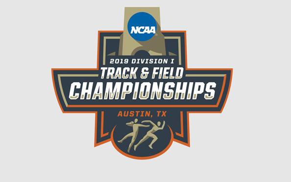 2019_NCAA_TracknField
