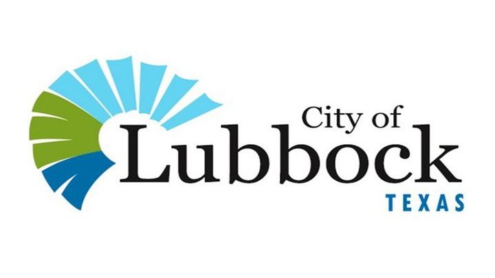 City of Lubbock Logo (Best) - 720