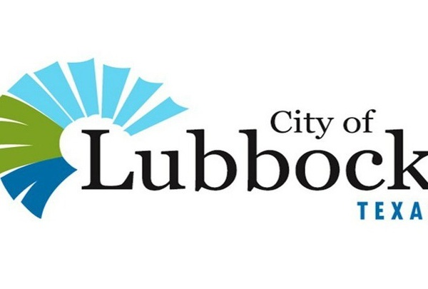 City of Lubbock Logo (Best) - 720