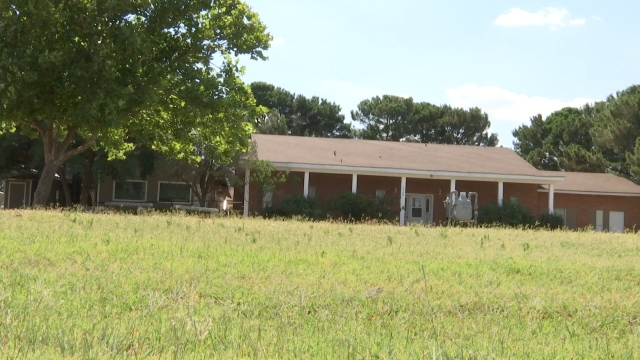 Addiction recovery center closes, leaving many without affordable care