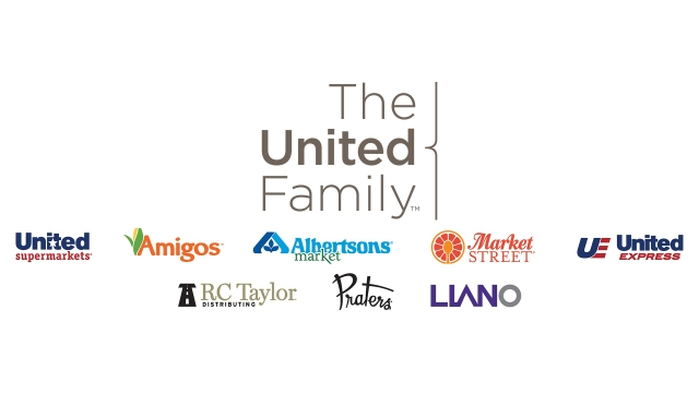 The United Family to donate soccer balls to the Boys & Girls Club of Lubbock