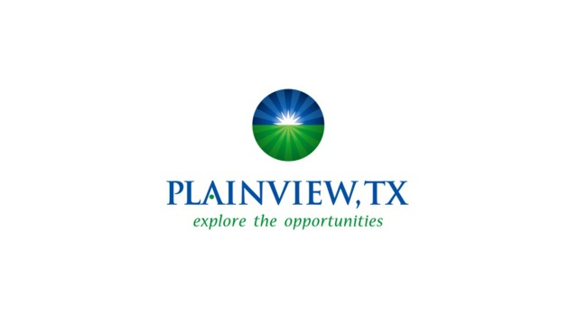 Phase II of Plainview Point to begin soon, donation opportunities available