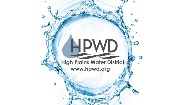 HPWD board adopts revised 10-year management plan