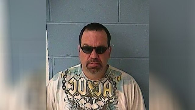 Man charged with terrorism after email to News 2 threatening state capitol