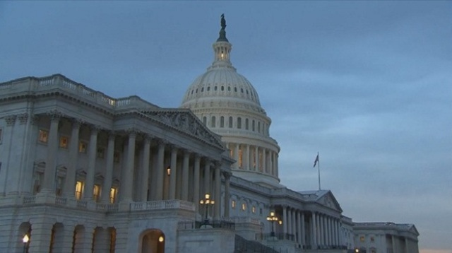 Assault weapons ban gaining momentum in House; GOP leaders resistant