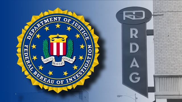 FBI was on the case months before Reagor Dykes filed bankruptcy