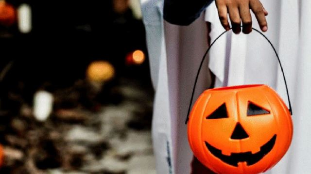 Halloween Events Lubbock Texas 2020 HAPPY HALLOWEEN: List of events around Lubbock | KLBK | KAMC