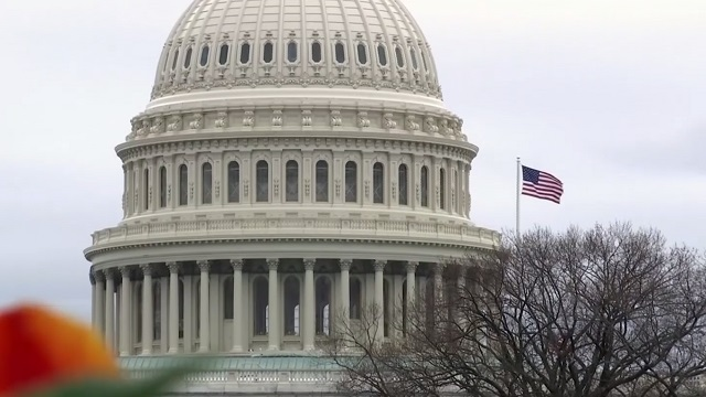 Bill would require companies to disclose job locations