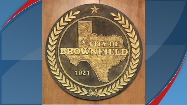REPORT: Brownfield City Council votes to terminate city manager