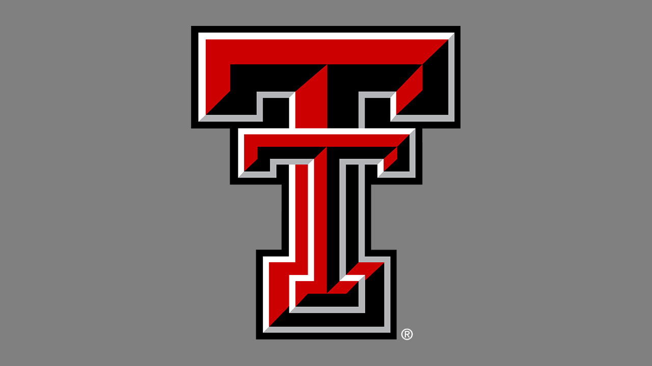 Texas Tech University Named 2020 Chess College Of The Year Klbk Kamc Everythinglubbock Com