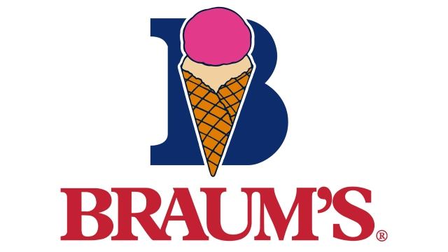 New locations of Taco Bell and Braum's listed in construction permits
