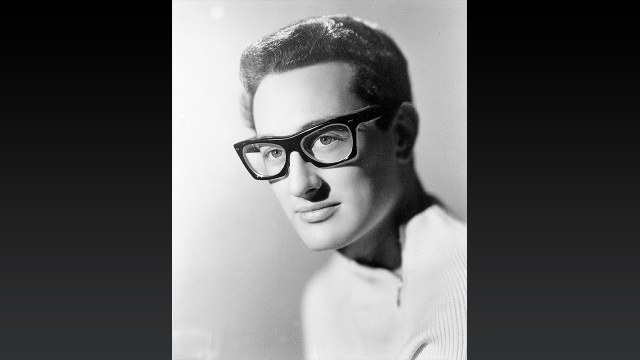 "Buddy Holly Center to honor ""The Day the Music Died"" on Monday, Feb. 3"