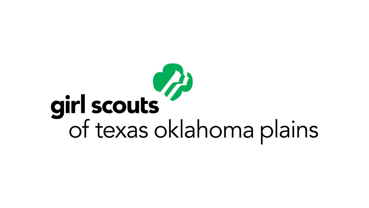 National Girl Scout Cookie Weekend is February 28 – March 1