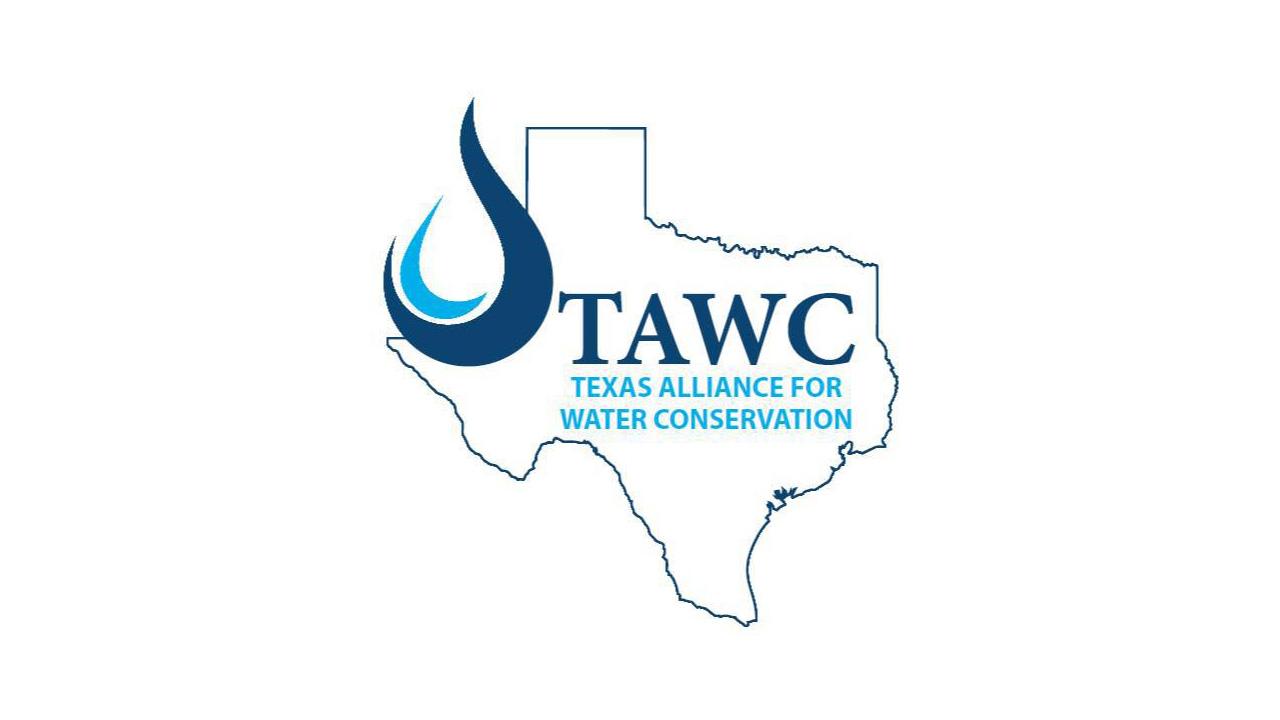 Texas Alliance for Water Conservation Water College set for Jan. 23 - KLBK | KAMC | EverythingLubbock.com