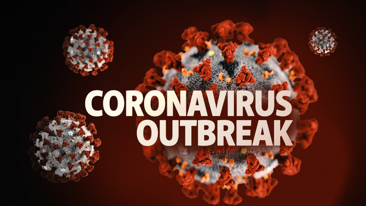 Potential coronavirus outbreak: What you'll want to keep on hand