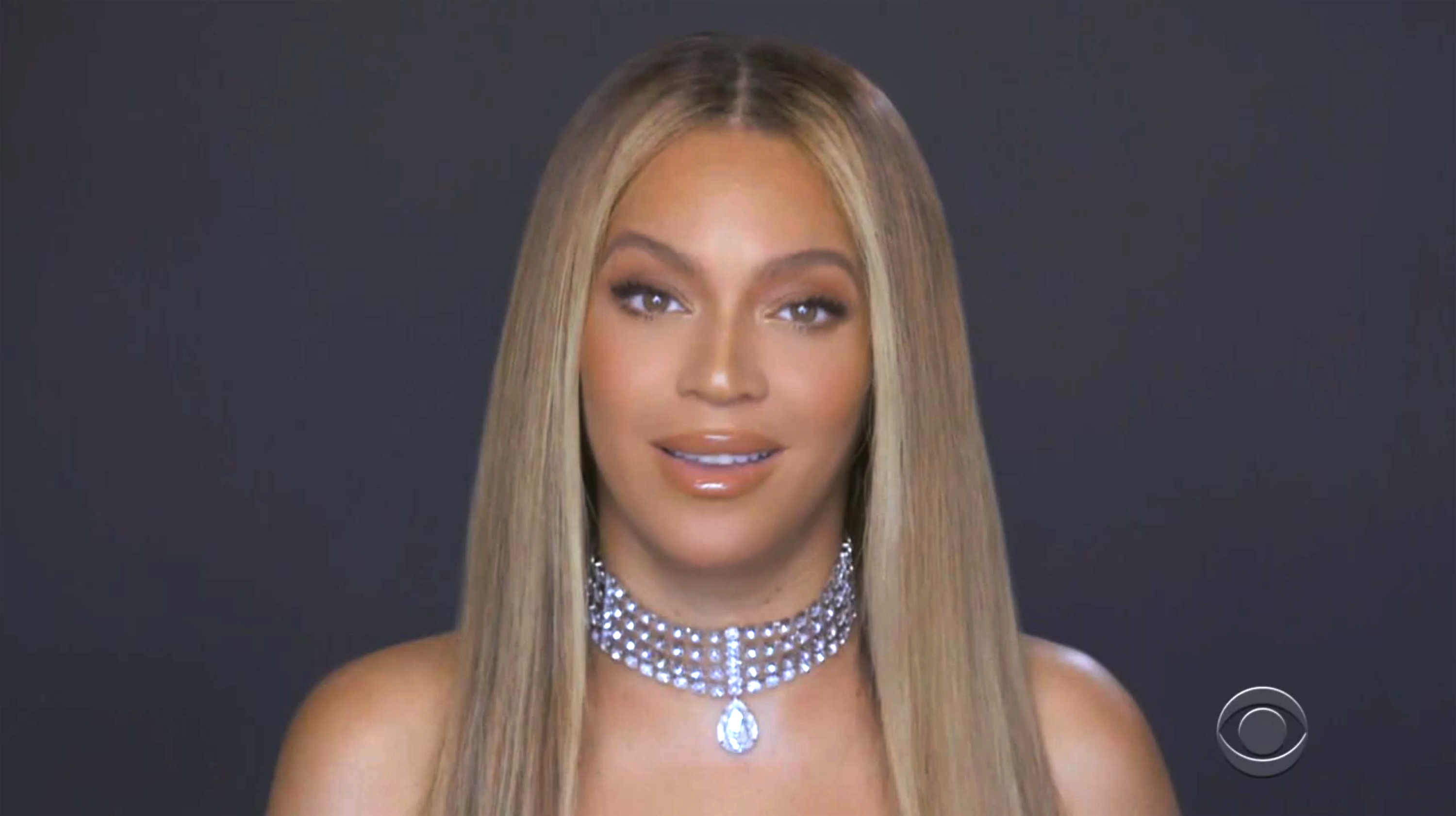 Beyonce S Message Epic Performances Stand Out At Bet Awards Klbk Kamc Everythinglubbock Com