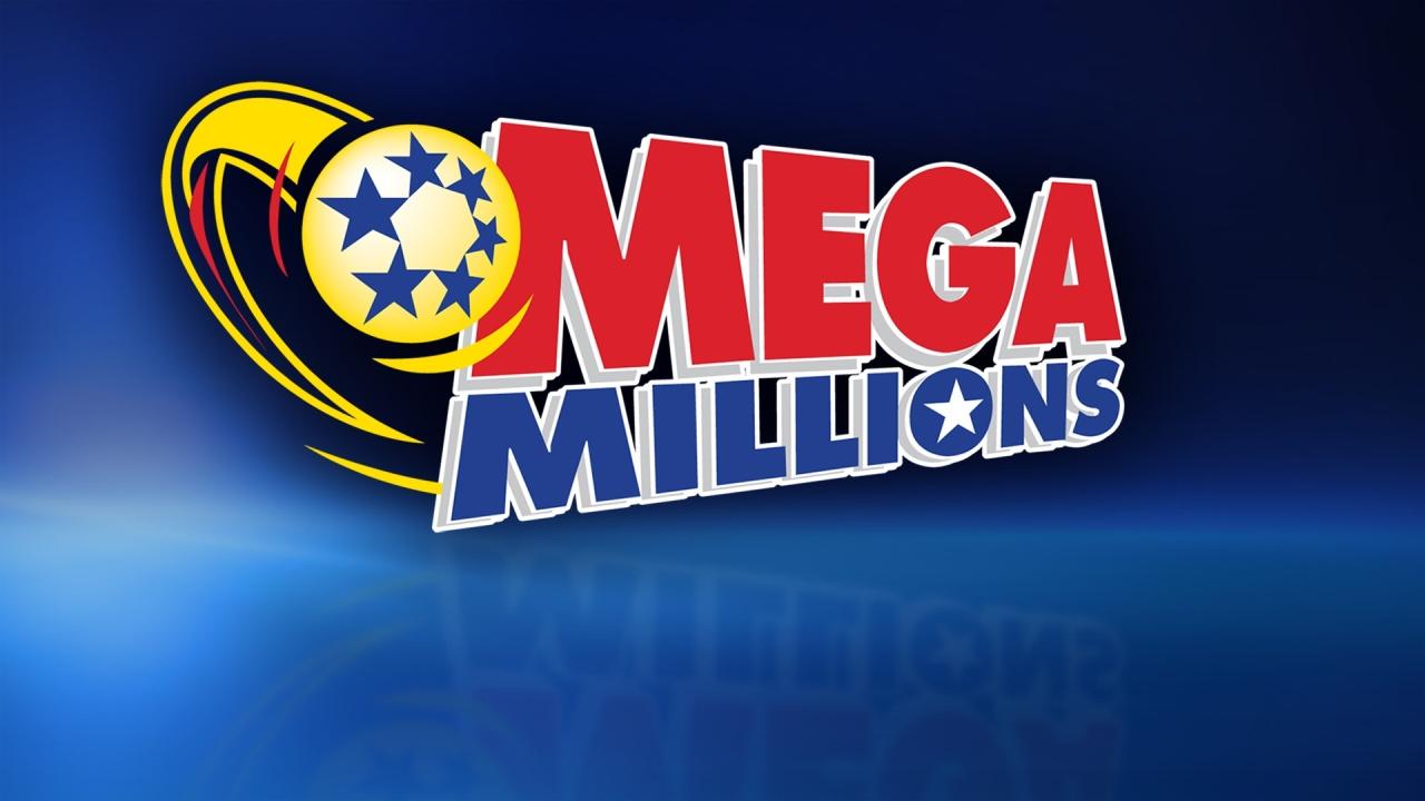 After no jackpot winner, Mega Millions swells to $600 ...