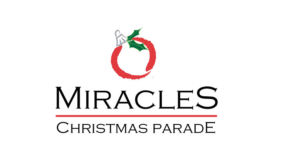 Lubbock Christmas Parade 2020 Lubbock's 2020 Miracles Christmas Parade canceled due to COVID 19