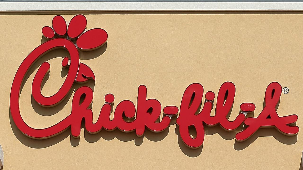 Chick-fil-A adds two favorites back to its menu | KLBK | KAMC | EverythingLubbock.com